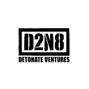 Detonate Ventures