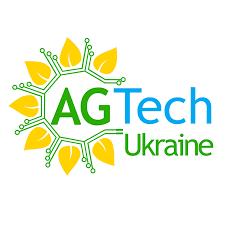 Agtech Ukraine