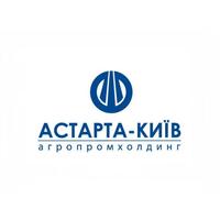Астарта-Киев