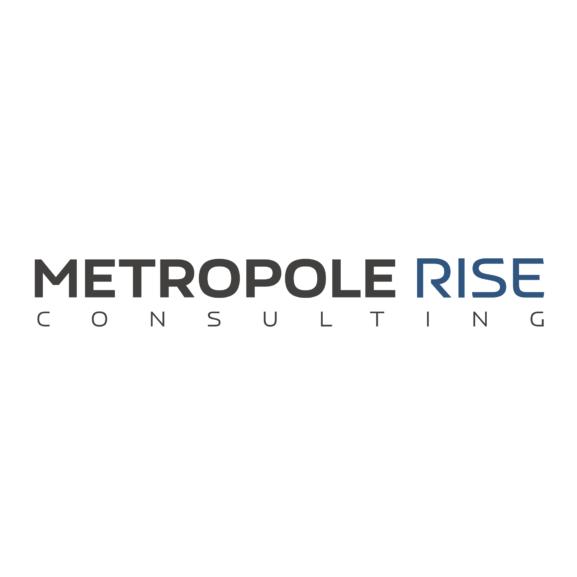 Metropole Rise